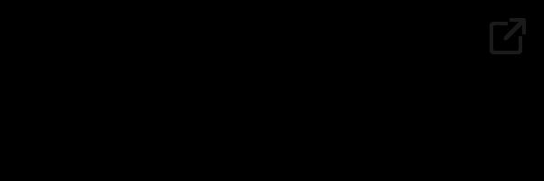 メルマガバナー